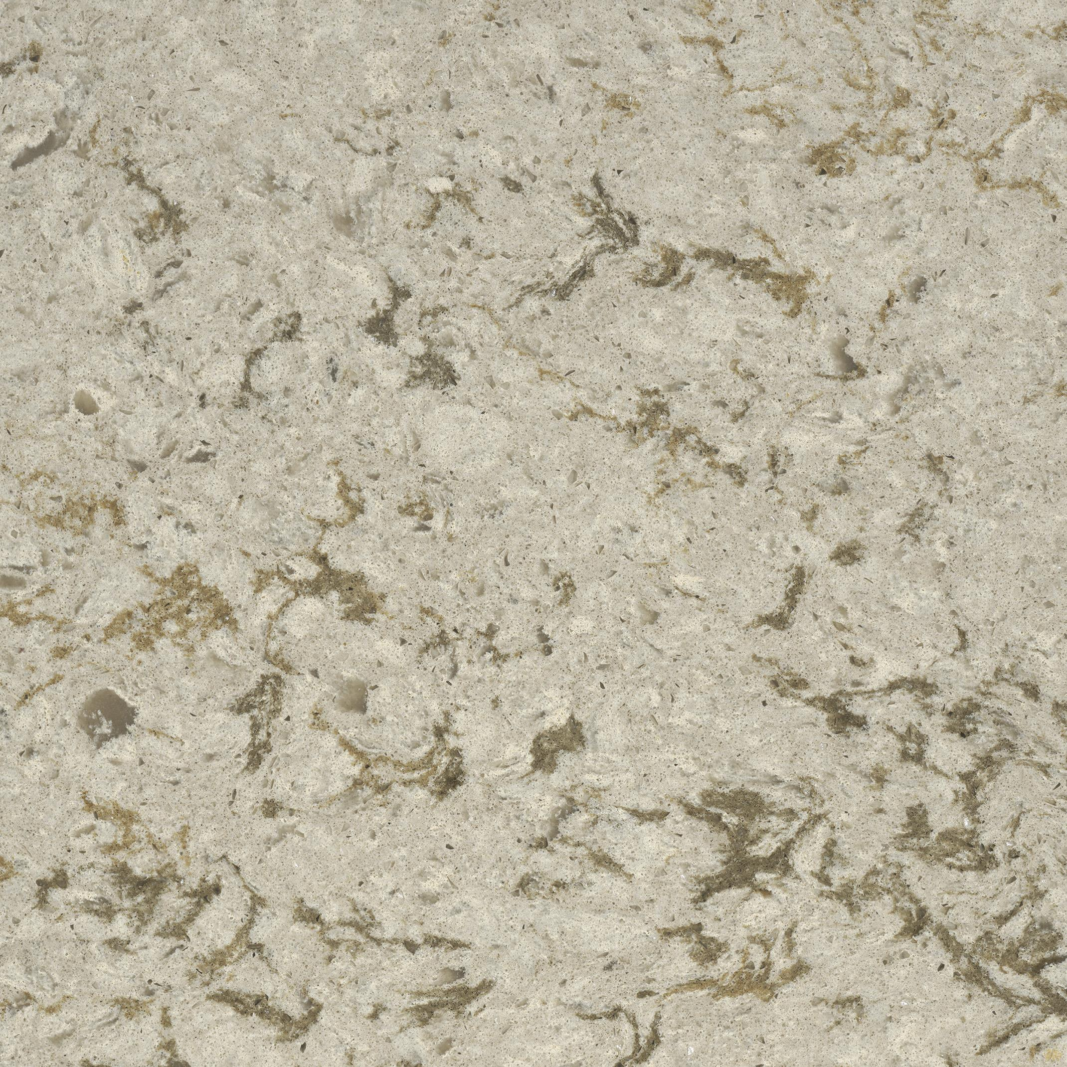 quartz countertop colors cambria windermire 10237